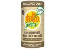 Sublimix Groentebouillon Tellofix Gold 900 gr. + 100 Gr. GRATIS