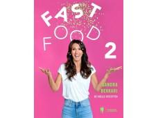 Sandra Bekkari Fast Food Deel 2